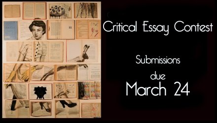 Sites for english essays