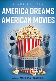 America Dreams American Movies: Film, Culture, and the Popular Imagination