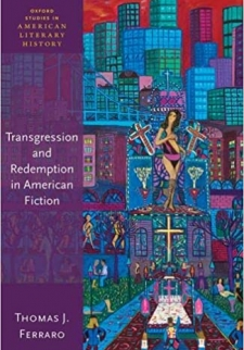 Transgression & Redemption in American Fiction
