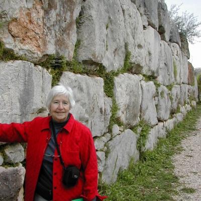 Constance steinkuehler dissertation
